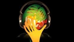 موسیقی امروز: شنبه ۲۳ خرداد ۱۳۹۳