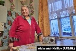 Людмила Львова