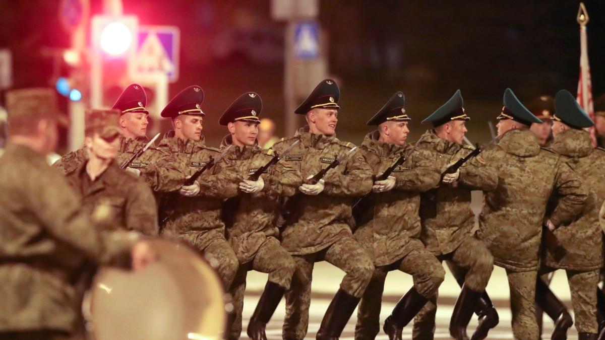 В Беларуси количество больных COVID-19 за сутки выросла на 784 человека