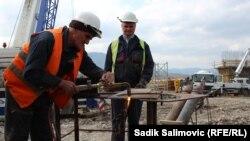 Prema podacima njemačkog Ministarstva rada, 2016. i 2017. u Njemačku je otišlo raditi 117.123 osobe iz BiH i Srbije.