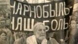 Валер Сядоў