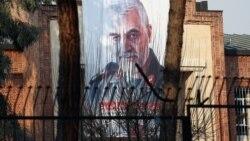 Азия: 13 сценариев мести Ирана