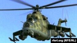 ترکستانی: ۱۳۰ سرباز از محاصره طالبان در قوش تپه نجات یافتند