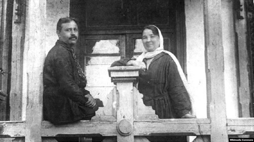 Картинки по запросу uzeyir hacıbəyov qəzet