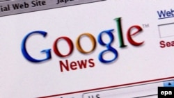 Çin hökuməti də artıq təkcə Google-ni yox, başqa şirkətləri də məhdudiyyətlərə məcbur edə bilir.