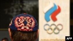 Putin je odlučno negirao da je Rusija ikada imala državno organizirani sustav dopinga u sportu