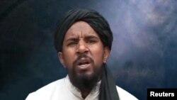 Абу Яхия аль-Либи