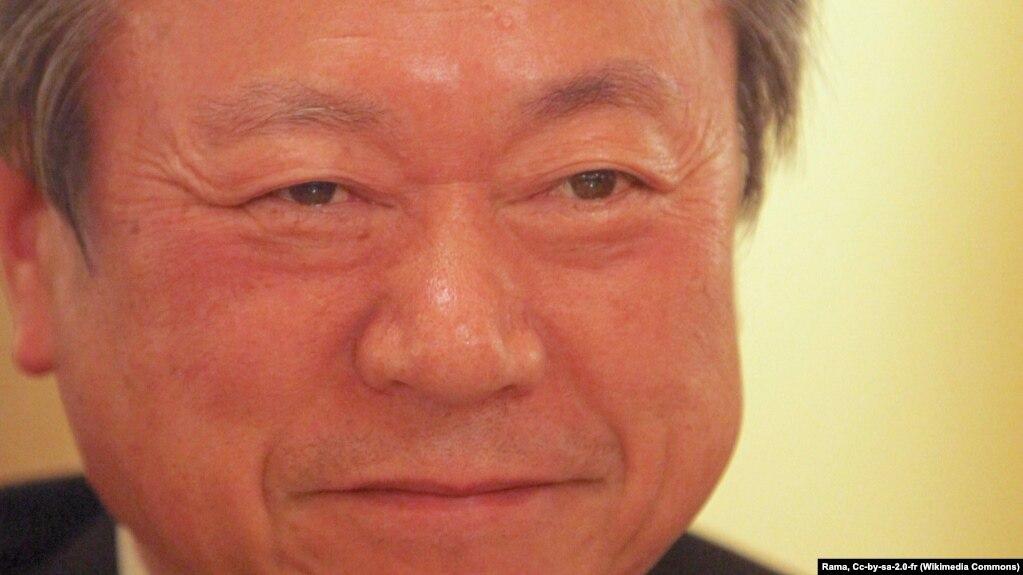 Отвечающий за кибербезопасность японский министр признался, что никогда не пользовался компьютером