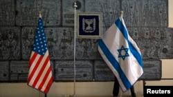توئیتهای دیپلماتهای معلق شده اسرائیلی بیشتر بر انتقاد آنها از سیاست نتانیاهو در قبال آمریکا متمرکز بود.