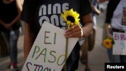 "Полиция Эл-Пасодогу окуяны ""ички терроризм"" катары да иликтеп жатат."
