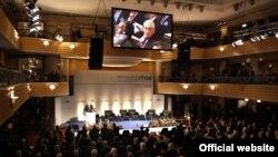 1 февраля пройдет 49-я Мюнхенская конференция по безопасности в Германии.