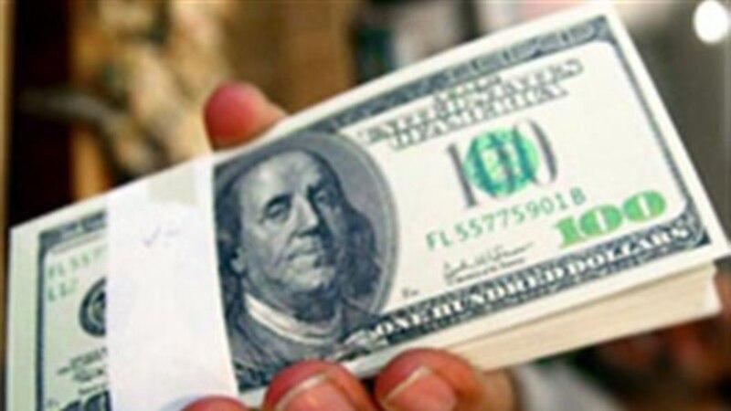 بازار ارز ایران و سرنوشت «برجام»