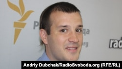 Viktor Andrusiv