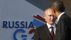 Сегодня в Америке: взгляд из США на новый российский застой