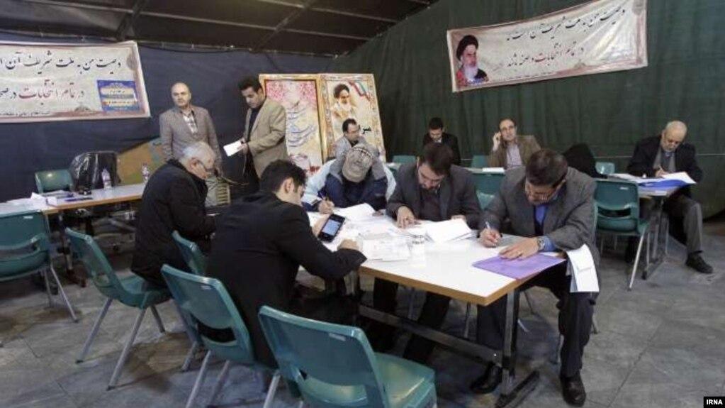 رییس ستاد انتخابات ایران: شمار داوطلبان انتخابات شوراها افزایش سه برابری داشته است