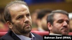 از گفتههای دادستان عمومی و انقلاب کرمانشاه بر میآید که انگیزه این قتل خانوادگی است.