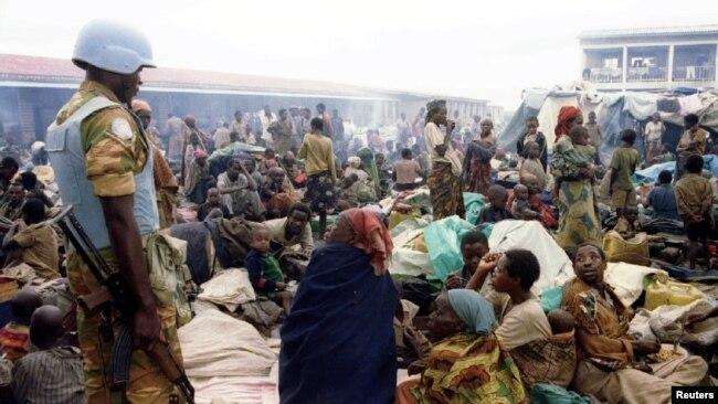 Ruanda, zemlja koja se kao i Bosna i Hercegovina suočila s genocidom