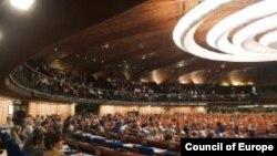 Парламентская ассамблея Совета Европы не первый раз решает, что делать с Россией