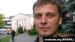 Мікола Бянько