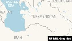 Eýran häkimiýetleri Türkmenistanyň serhet gullugynyň eýranly balykçylara ot açyp, olaryň ikisini öldürendigini aýdýarlar.