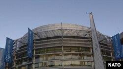 Саммит НАТО пройдет в Олимпийском спортцентре Риги