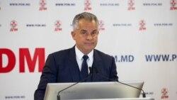 PD: Chişinăul a fost pedepsit pe nedrept cu suspendarea banilor europeni