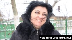 Emma Matreniuc