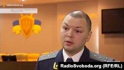Олексій Нечипоренко розповідає про розслідування справи щодо скандальної переписки депутата Хомутинніка: «Швидкість здійснення досудового розслідування, насамперед, залежить від того, які будуть свідчення дані тим же Хомутинніком або Палицею»