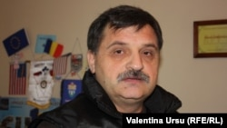 Victor Cobâsneanu