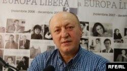 Mihai Iurascu