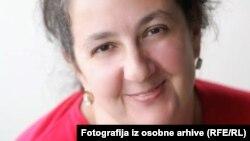 Marijana Matković