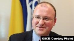 Smailagić: Najsloženiji predmeti biće procesuirani pred Sudom BiH