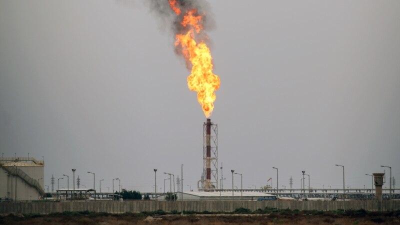 Irak: U Basri pogođeno sjedište stranih naftnih kompanija