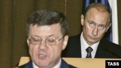 Допрос в обмен на допрос. При назначении на должность президент России поставил новому генрпокурору задачу решить «проблему Березовского»