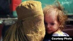 په پاکستان کې د بشري حقونو ادرې وایي د ښځو خلاف تشدد زیات شوی