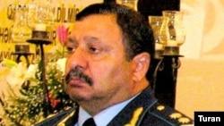 Rail Rzayev fevralın 11-də qətlə yetirilib