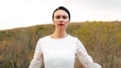 Анастасія Шпакоўская – пра беларускую школу і вяртаньне