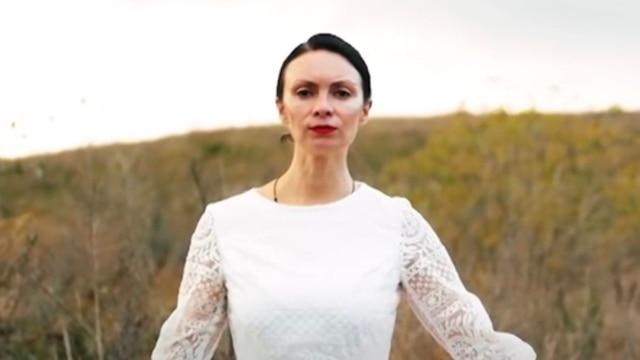 Анастасія Шпакоўская – пра беларускую школу і вяртаньне - люты 17, 2021