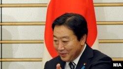 Јошихико Нода