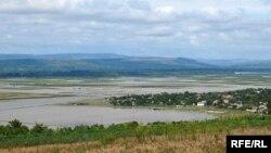 Inundațiile de la Codul Morii și Nemțeni, 2010