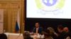 В Москве состоялся второй съезд сепаратистов со всего мира