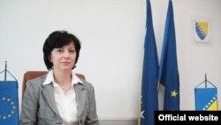 Nevenka Savić