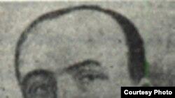 Qafur Qantəmir