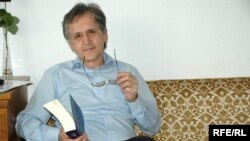 Edin Šarčević