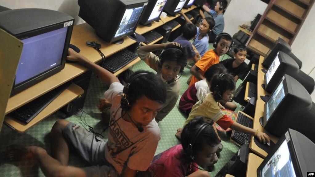 В Китае арестовали 120 хакеров до выхода самой продаваемой в мире игры