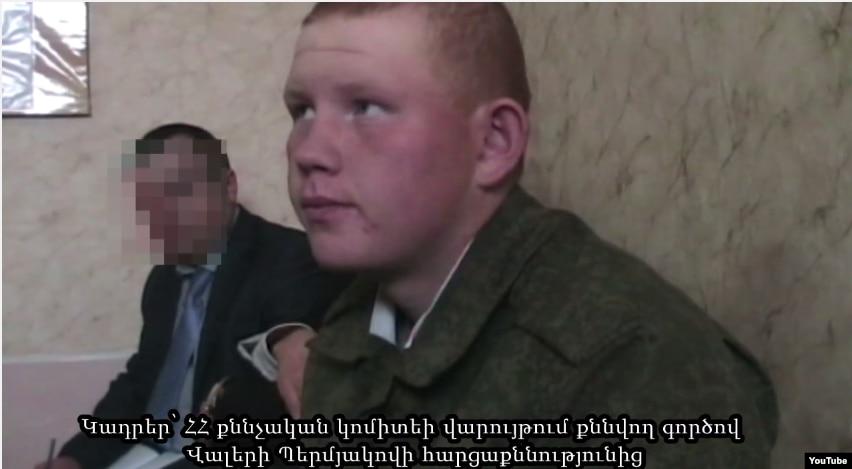 Russian handjob movies