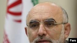 جمال کريمی راد وزير دادگستری جمهوری اسلامی ايران و سخنگوی قوه قضاييه شامگاه پنج شنبه ۷ دی ماه در يک سانحه رانندگی در جاده اصفهان کشته شد.
