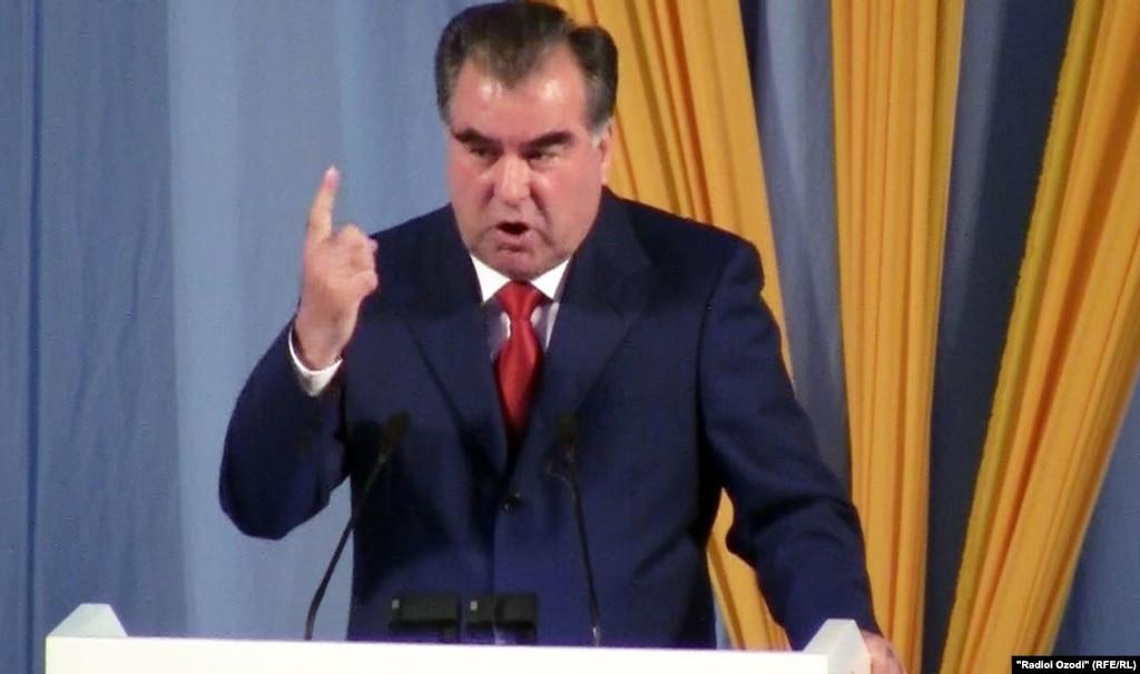 новости таджикистана сегодня про евразийский таможенный союз