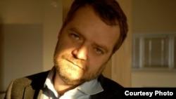 Пётар Марцаў