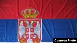 Сербия имеет теперь не только собственный государственный флаг, но и национальные сборные в игровых видах спорта